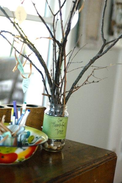 adf2c-whoopiethankfultree