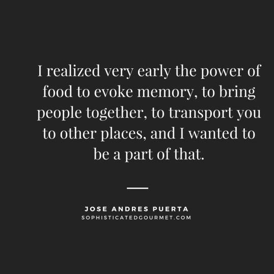 food-quote-jose-andres-puerta